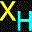BKC Visoki: Čestitka za 8. mart