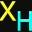 Godišnjica smrti Himze Polovine 05.08.1986.